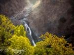 Paradise Falls I