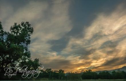 Sunrise 01-04-2014