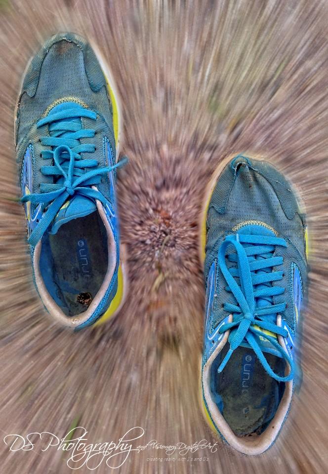 Weekly Photo Challenge: Endurance 1