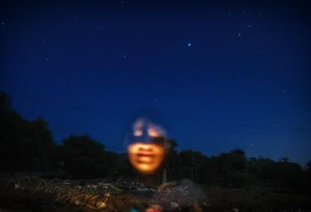 Weekly Photo Challenge: Nighttime 5